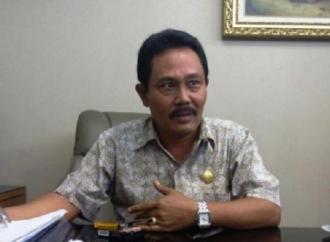 Ruben Tarigan Minta Erick Thohir Pecat Dirut PTPN III
