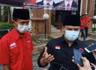 PDI Perjuangan Bidik 12 Kemenangan di Pilkada Jawa Timur