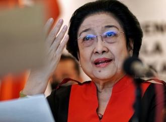 Harapan Megawati Agar Sejarah 1965 Diluruskan, Logis!