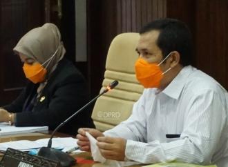 Penanganan Pandemi, Eko Minta Pemda DIY Lebih Responsif