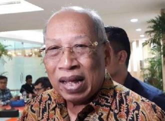Wayan Tak Percaya Isu Geng & SARA di Bursa Calon Kapolri