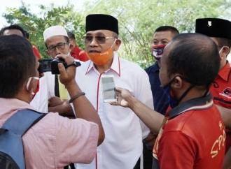 Anton Saragih: Keberagaman Budaya, Modal Sumatera Utara