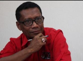 Banteng NTT Ingatkan PJJ Tak Abaikan Penguatan Karakter