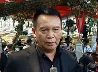 Pembantaian Sigi, Segera Tuntaskan Perpres Pelibatan TNI!