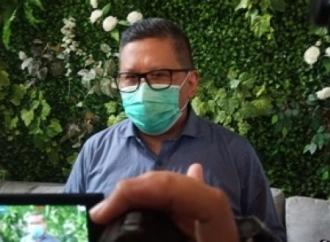 Kaum Muda Surabaya Satukan Harapan, Menangkan Eri-Armuji!