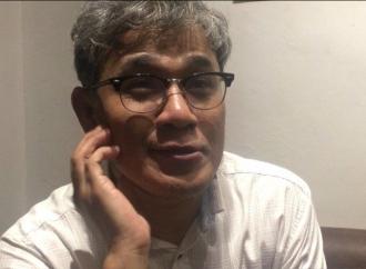 UAS Singgung Perayaan Tahun Baru, Budiman Sentil Begini