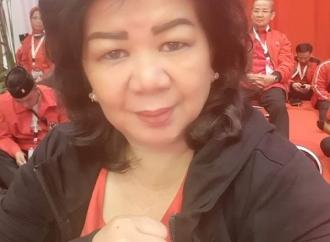 Atty Gugat Sulitnya Rakyat Miliki Aset Pemkot Bogor