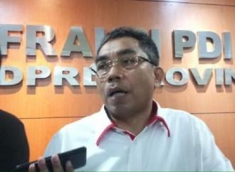 Gembong: Jakarta Bebas Macet di Dunia? Karena Masa Pandemi