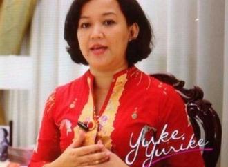Macet di Jakarta Berkurang? Yuke: Jangan Bangga Dulu!