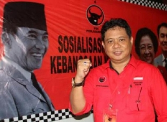 PSBB Ketat DKI Jakarta Sepekan Terakhir Lemah Pengawasan
