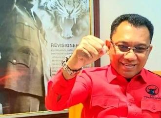 Ansy Ingatkan Adanya Mafia Nikmati Subsidi Pupuk