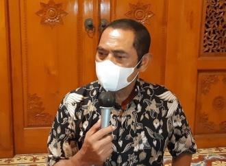 Tekan Laju Pandemi, Pemkot Surakarta Siap Salurkan Bansos