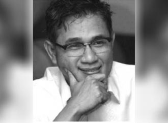 Budiman Minta Muhammadiyah & NU Tak Adukan Pandji ke Polisi