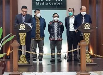 Endro: Uji Kelayakan 18 Anggota Ombudsman Segera Digelar