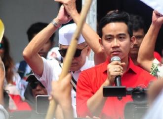 Wali Kota Rudy Larang Konvoi & Pesta Pendukung Gibran