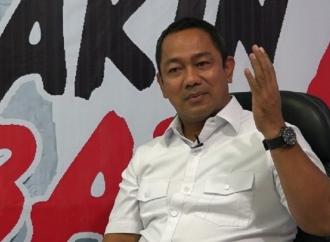 Hendi Segera Gas Pol Setelah Kembali Pimpin Semarang