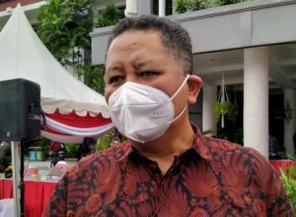 Whisnu Siap Beri Bantuan ke Pekerja di Tempat Rekreasi
