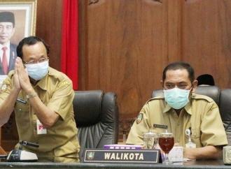 Pensiun Jadi Wali Kota Surakarta, Ini Kegiatan Rudy