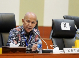Jadikan Semangat Bung Karno Dalam Pembangunan di Papua