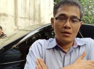 Budiman Beberkan Penyebab Dirinya Jadi Komisaris PTPN V