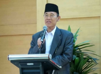 PDI Perjuangan Pastikan Gelar Perayaan Harlah NU Ke-95