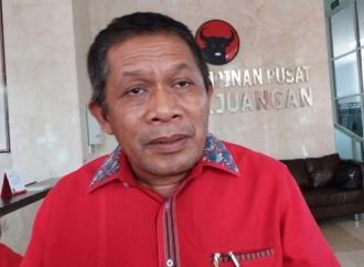Hugua: Draf Revisi RUU Tidak Ubah Jadwal Pemilu 2024