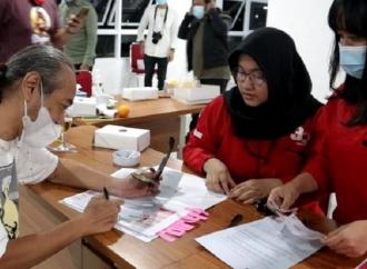 Bulan Soekarno 2021, Banteng Yogyakarta Gelar Pameran AKARA