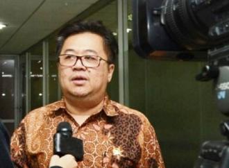 BKPM Kerek Nilai Investasi, Darmadi: Jangan Berpuas Diri
