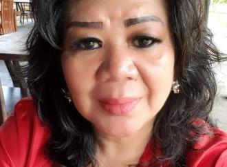 Atty Desak Pemkot Bogor Terbuka Soal Anggaran Gage