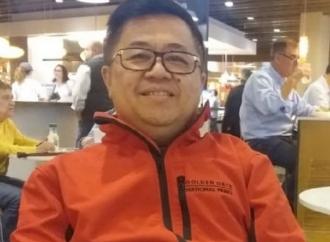 Darmadi: BKPM Butuh Stakeholder Tarik Investor Lebih Banyak