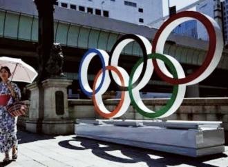 Dubes Heri Akhmadi: PM Jepang Siap Gelar Olimpiade 2021