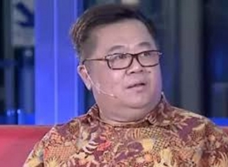 Darmadi: Ada Yang Hambat Investasi? Lapor Presiden Jokowi!