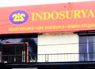 Darmadi Desak Polri Investigasi Investasi Bodong Indosurya