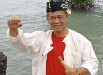 Anton Charliyan Dukung Kapolri Berantas Mafia Tanah