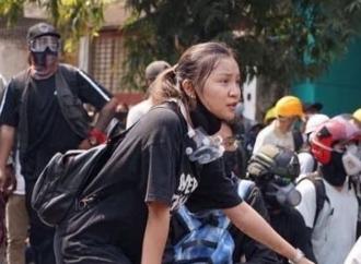 Kyai Sin Dibunuh Rezim Myanmar, Mixil Beri Penghormatan