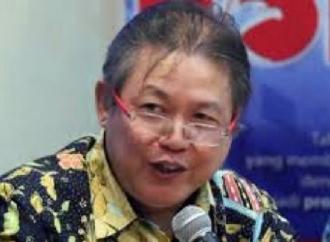 Hendrawan Nilai Bobby Nasution Miliki Gaya Tersendiri