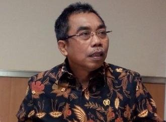 Korban Banjir DKI Tuntut Rp2 M, Gembong: Tanyakan Pemprov!