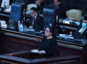 Puan: DPR Segera Tetapkan Prolegnas Tahun 2021