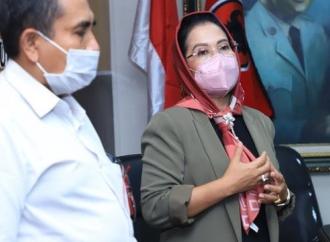 Banteng DPRD Jatim Siap Tingkatkan Kualitas Kader