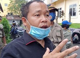 Pilkada Siantar, PDI Perjuangan Jaring Calon Wawalkot