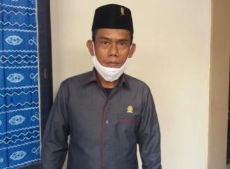 PSU di Banjarmasin, Banteng Konsisten Dukung Ibnu-Arifin