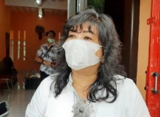 Atty Somaddikarya Bertekad Jegal Rentenir di Kabupaten Bogor