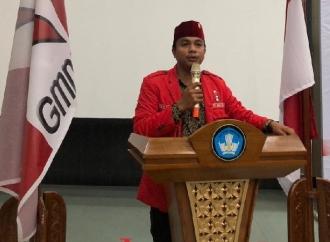 Rawat Multikulturalisme, Sarinah Sumut & Jatim Gelar SAPARI