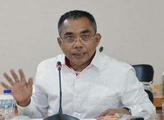 Rumah Panggung Anies, Gembong: Tak Selesaikan Masalah