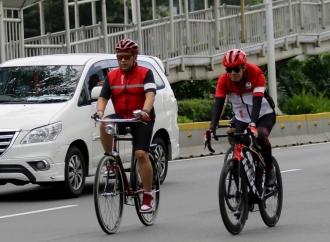 Ganjar Capres 2024? Hasto: Kewenangan di Tangan Megawati