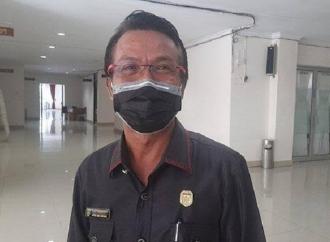 Penanganan Covid Bermasalah, Tuah Soroti Pemkab Sintang