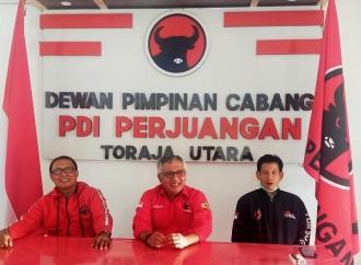 Banteng Toraja Utara Perjuangkan Tujuan Pariwisata Prioritas