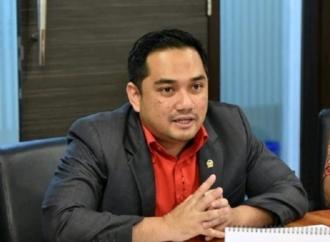 Rifqi Dorong Standarisasi Nasional Proses Seleksi PPPK