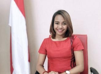 Prokes 3M & Vaksinasi, Wujudkan Indonesia Bebas Pandemi