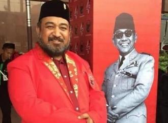 Diskualifikasi Orient, Djarot: KPU & Bawaslu Harus Diusut!